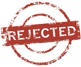 Should you appeal when a journal rejects your paper