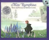 330px-MissRumphiusBookCover