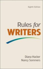 rules-for-writeres