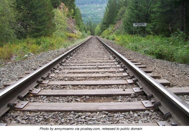 railway-by-annymoamo